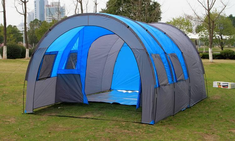 成都租帐篷-5-8人团体当帐篷介绍,成都帐篷出租